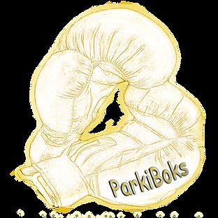 Logo-parkiboks - zonder tekst.png