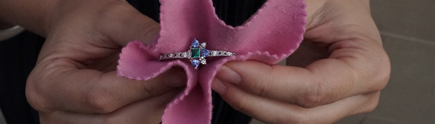 jewellery care.jpg