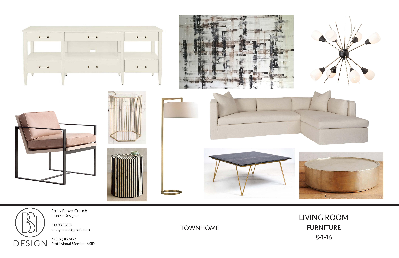 Full Concept Design-1 Room