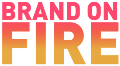 NoBG-brand-on-fire-logo-1.png