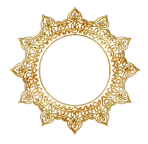 NoBF-gold-circle-frame.png
