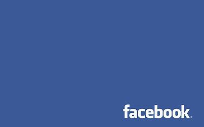 FB-in-d-background.jpg