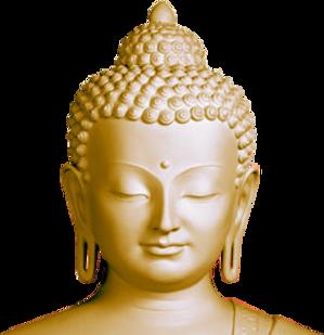 NoBG-buddha-09.png