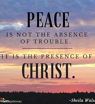 christ-peace copy.jpg