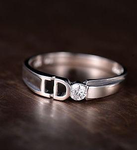 ido-ring.jpg