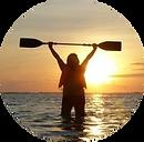 Monette-oar-circle.png