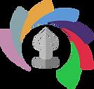 M&B-NoBG-logocolor symbol only.png