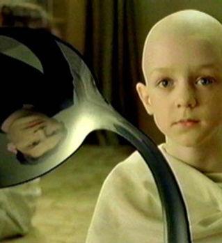 matrixspoon.jpg