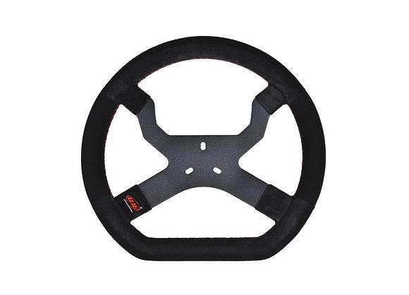 Mychron 5 Steering wheel Black 3 hole