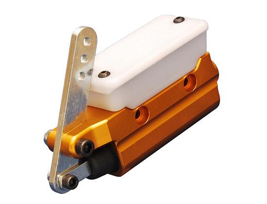 Dent master cylinder MCBA Standard