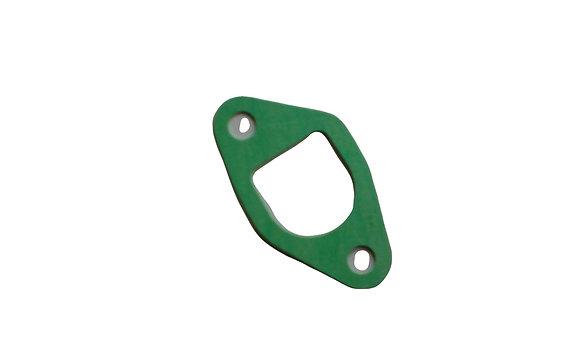 Torini/ Predator Inlet gasket