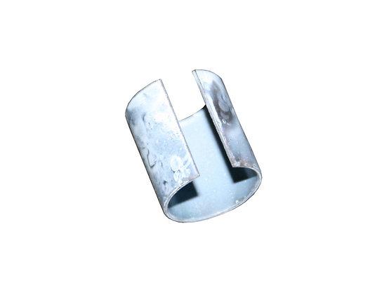 Briggs 206/Inferno clutch spring white