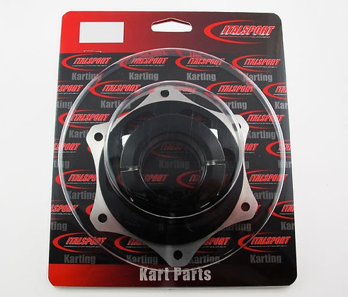 30mm Italsport brake disc carrier