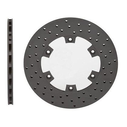 Brake disc 205mm x 12mm