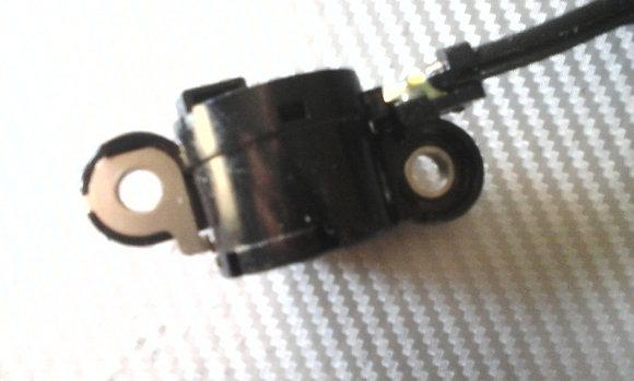 Honda GX140 - GX200 clone oil level sender