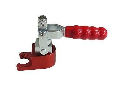 Briggs valve spring compressor