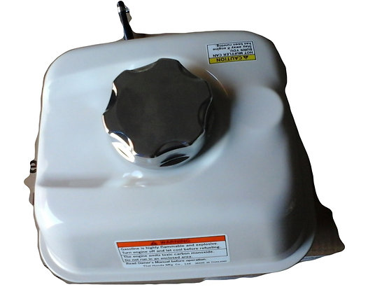 Genuine Honda GX160-GX200 fuel tank