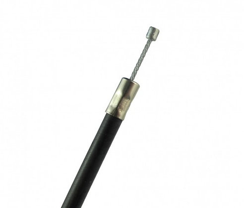 Cable 1500 outer