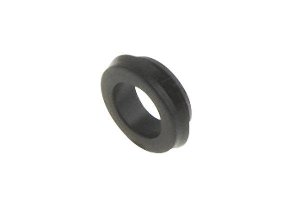 OTK master cylinder seal pair