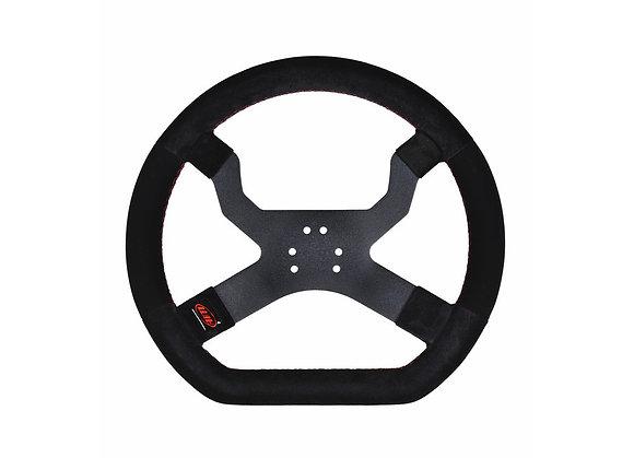 Mychron 5 Steering wheel Black 6 hole