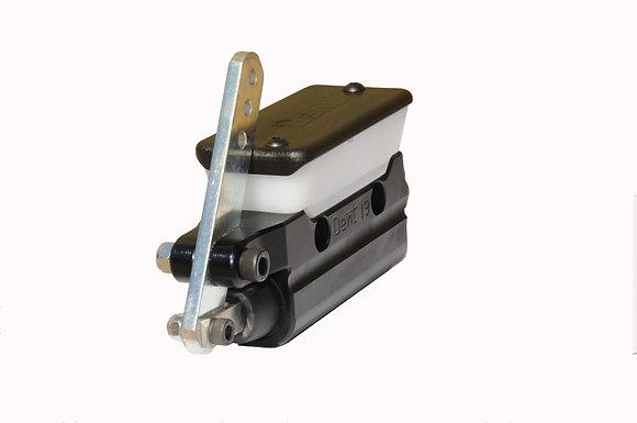 Dent master cylinder MCBA19