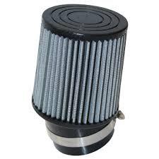 Torini Clubmaxx/Honda /Clone upgrade filter