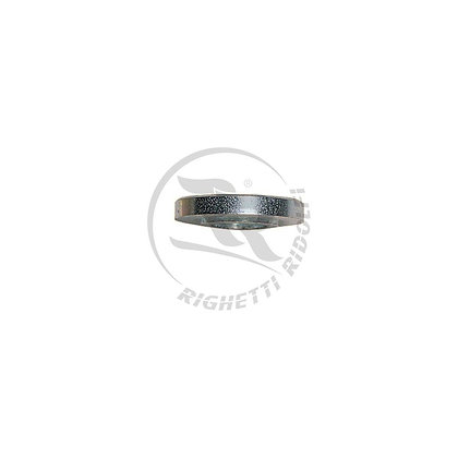 Stub axle height adjuster M10 x 3mm