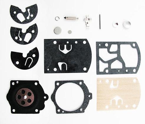 Walbro carb repair kit
