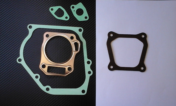 Honda gasket kit, Basic rebuild kit 1
