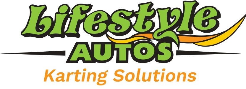 SERVICES | Lifestyle Autos-Karting Solutions  Sales, Service