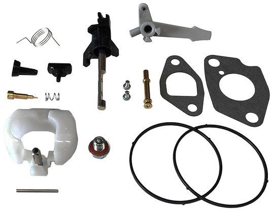 Torini carb repair kit