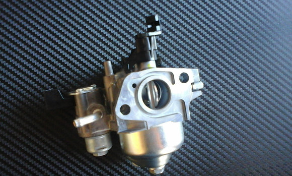 Honda GX200/Clone carburettor