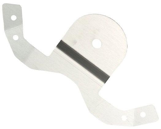 OTK Mychron/Alfano dash mount