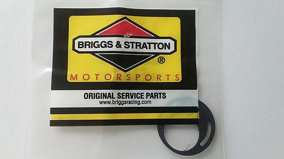 Briggs cable cap gasket