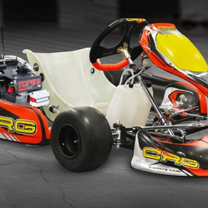 4SS Capital Classic entries open
