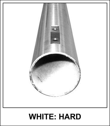 50mm Prodezine 1000mm Hard axle