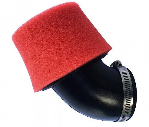 Supermaxx/clubmaxx air filter