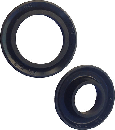 Seal Kit for Master Cylinder (MCBA).