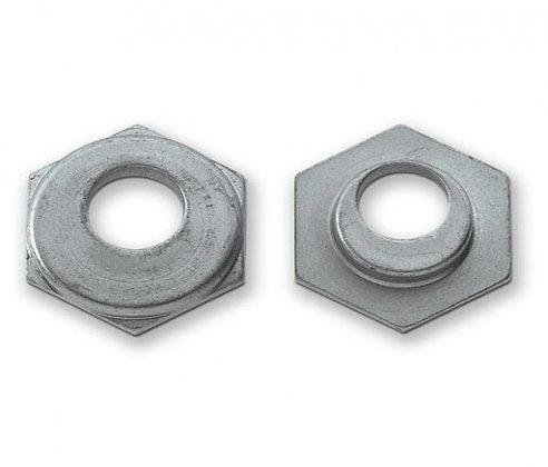 12mm spindle adjuster pair