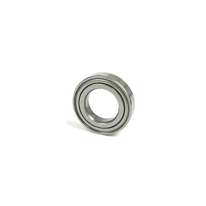 25mm Front hub bearing 6905ZZ
