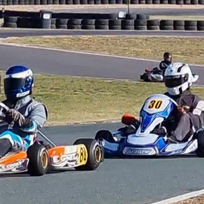 4SS to invade Lithgow after Canberra success