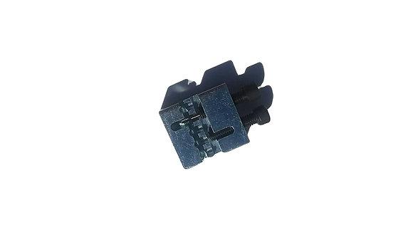 219p Chain breaker pin