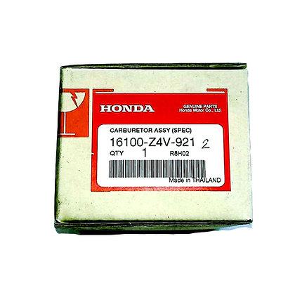 Honda GX200 UT2 carb