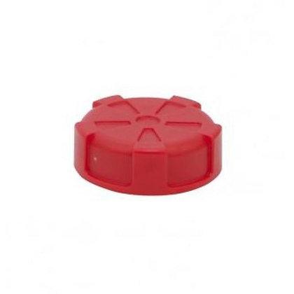 OTK fuel cap