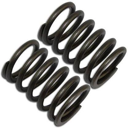 Honda H/D GX160/200 valve springs