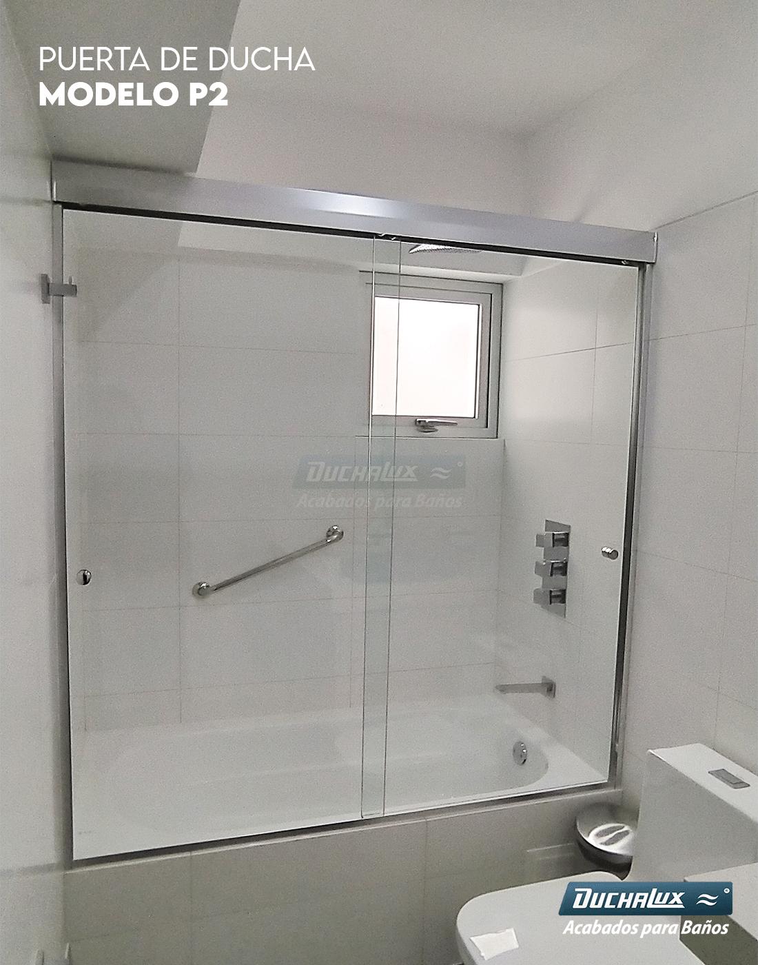 Modelo-P2-Puerta-de-ducha