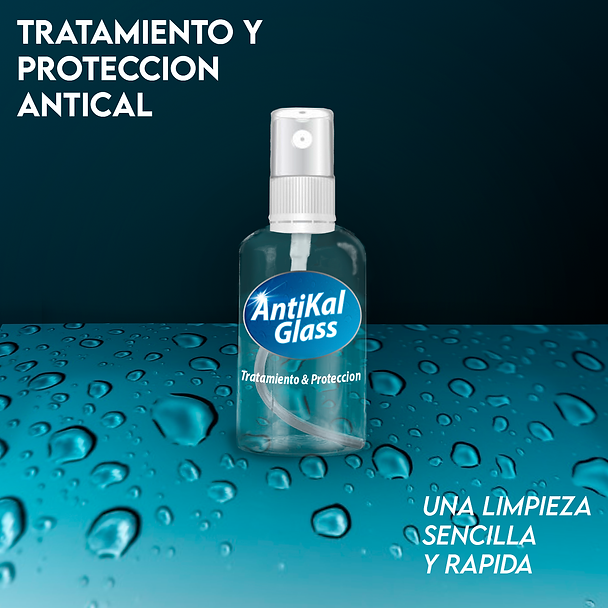 Tratamiento-antical-png-1400X1400.png