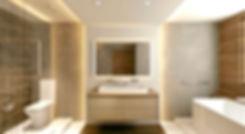 DUSA-designer-dream-bath-competition_unb