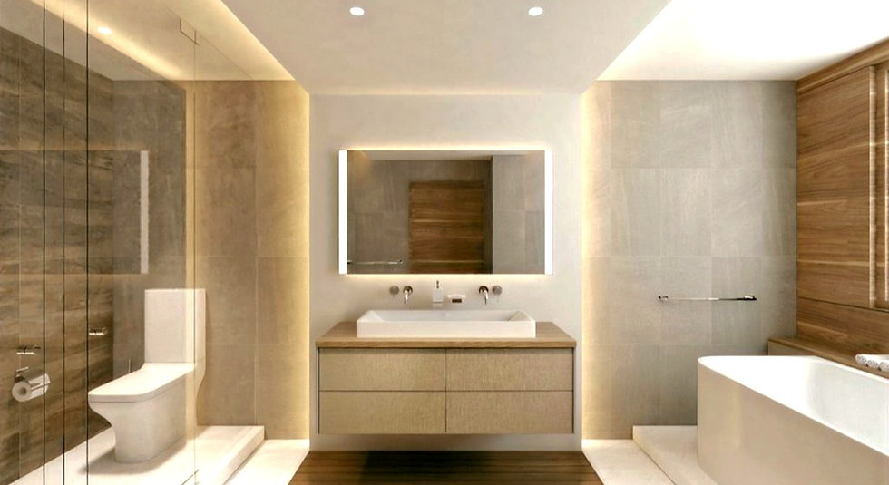 DUSA-designer-dream-bath-competition_unb