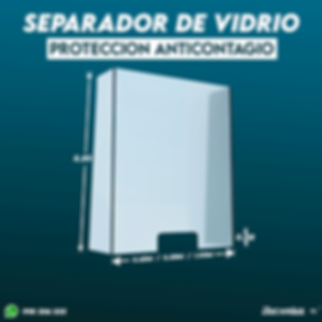 Separador-de-vidrio-FICHA-TECNICA.png